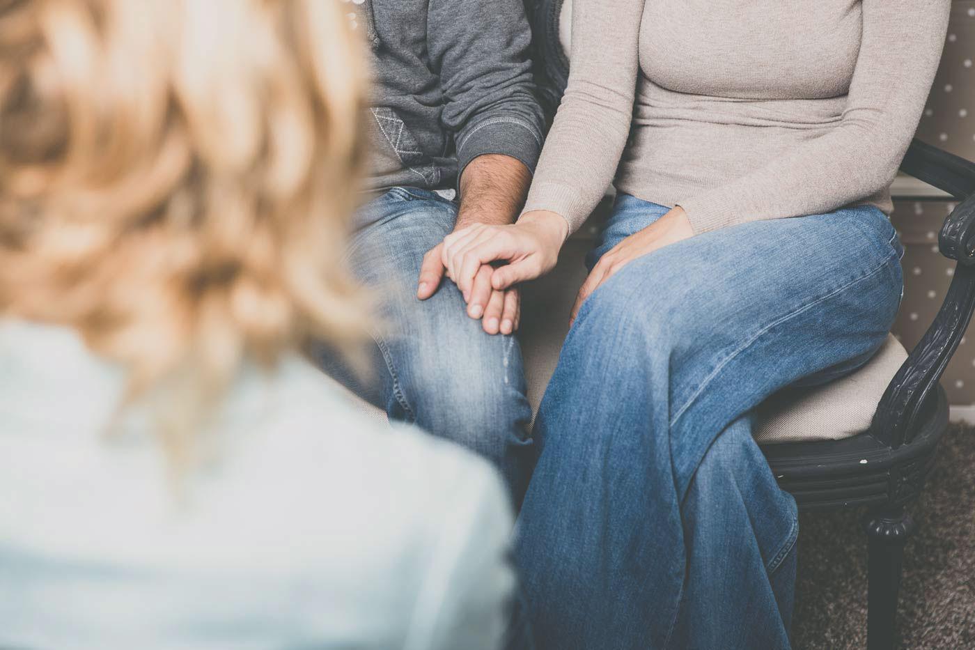 stefania-savi-psicologa-perinatale-cosa-faccio-genitori-dialogo