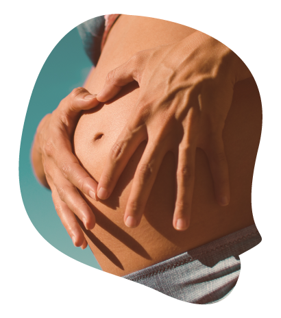 stefania-savi-piacenza-psicologa-perinatale-incontri-accompagnamento-nascita-2